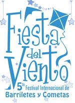Fiesta del Viento 2008
