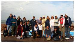 Mar del Plata Grupal