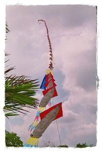 Festival de Malasia