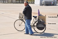 equipamiento bicicleta