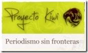 Proyecto Kiwi