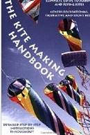 The Kite Making Handbook