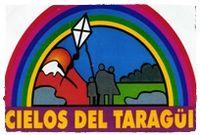 Cielos del Taragui