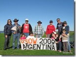 Osow Buenos Aires