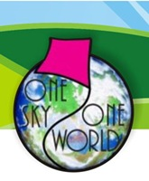 Un Cielo Un Mundo