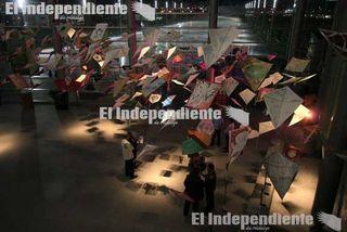 image from www.elindependientedehidalgo.com.mx