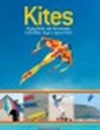 Kites: paper wings over Japan