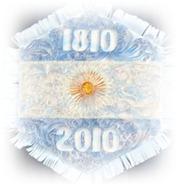 Barrileteada Bicentenario