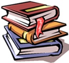 Libros relacionados