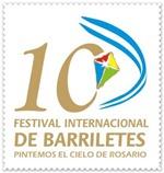 Rosario 2010