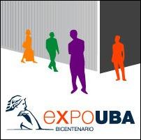 ExpoUBA 2010