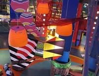 Expo Museo de los Niños1