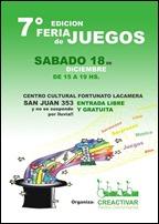 Feria2010poster