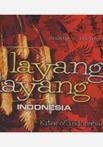 Kites of Indonesia