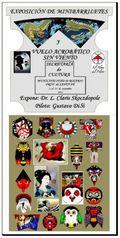 Exhibition Colection Rosario 2011