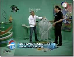 Tiempo Libre TV