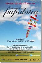 PapaloteMuseoArtePopular