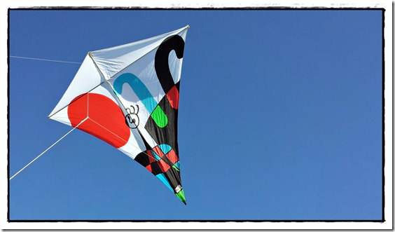 Estreno de Albeto: Eddy Miró