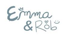 Emma & Rob
