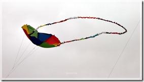 sombrilla voladora
