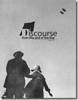 Discourse Issue 12