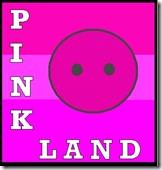 Pinkland