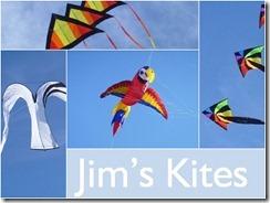 jim's kites