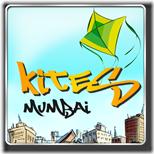 Kite Mumbai
