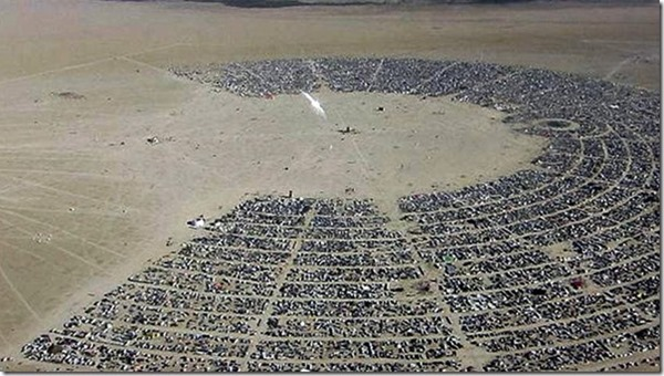 burningman_thumb1