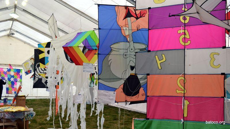 Festival de Rosario  Exposcion 03