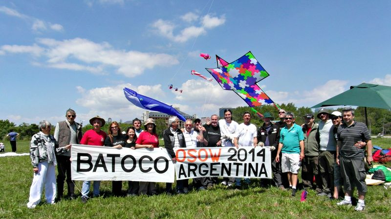 BaToCo OSOW 2014 11