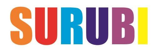 SURUBI