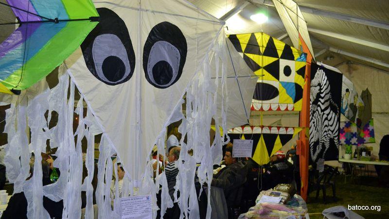 Festival de Rosario Exposicion 02