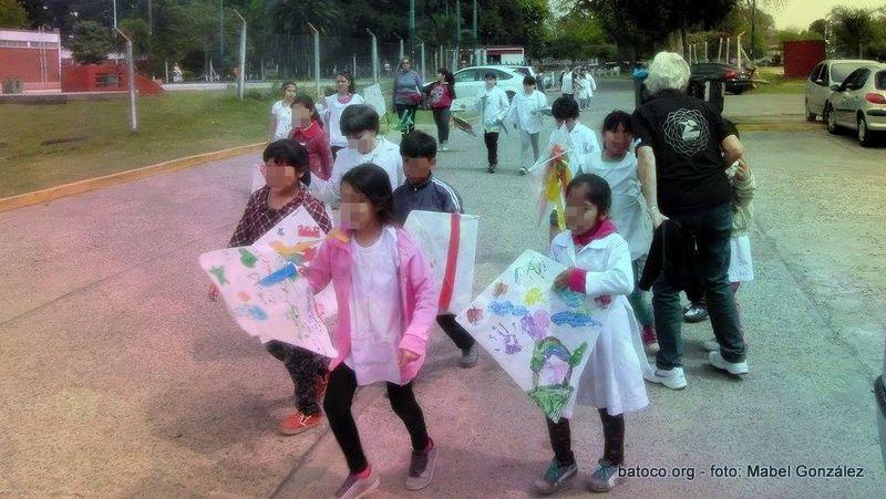 Parque Avellaneda 01