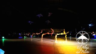Refuel Skating