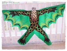 Frog_kite