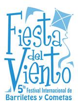 Fiesta del Viento