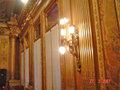 Vestíbulo Salón Dorado