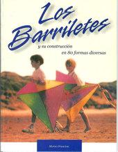 Los Barriletes