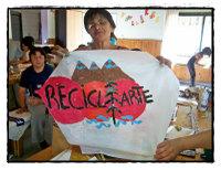 Reciclarte03
