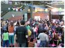 Feria de Juegos