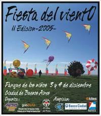 Fiestaafiche