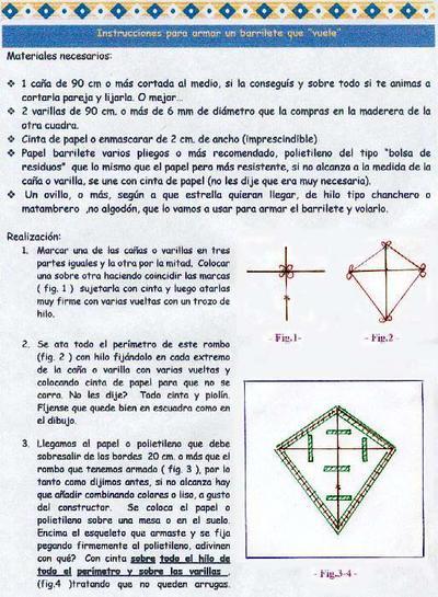 instrucciones_para_armar_un_barrilete1