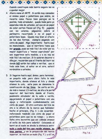 instrucciones_para_armar_un_barrilete2