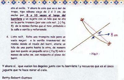 instrucciones_para_armar_un_barrilete3