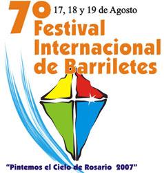 Festival de Rosariol