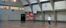 Mkf indoor