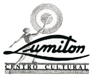 Museo del Cine Lumiton