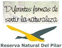 Reservanaturalpilar