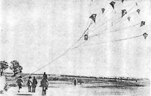 Aeroespacio03